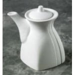 Duncan Soy Sauce Pitcher
