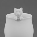 Small image of Duncan Cat Spoon