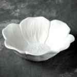 Blooms soup bowl
