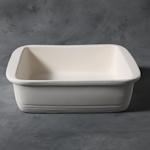 Small image of SB102 Casserole Dish