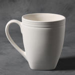 Small image of SB108 Coffee Cup.