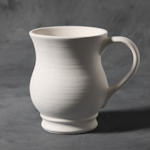 Small image of SB109 Lisa Mug