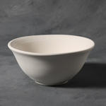 Small image of SB110 Dessert Bowl