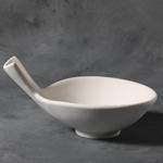 Small image of SB111 Bowl with Handle