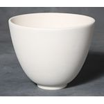 Small image of Mayco SB125 Stoneware Small Nesting Bowl