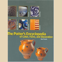 PB2129 Encyclopedia of Color, Form and Decoration