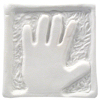 Small image of CC519 Silver Falls Porcelain