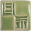 Small image of CG103 Key Lime