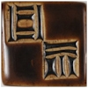 Small image of CG105 Root Beer