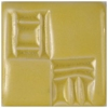 Small image of CG106 Sunshine Yellow