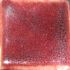 Small image of CG111 Oxblood Red