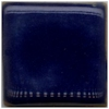 Small image of CG12 Cobalt Blue