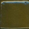Small image of CG141 Coffee Bean Undercoat