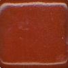 Small image of CG142 Brick Red Undercoat