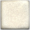 Small image of CG16 Creamy Specks Matte
