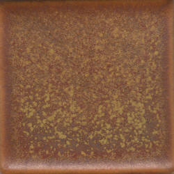 Small image of CG170 Autumn Spice