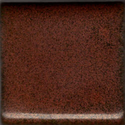 Small image of CG171 Mars Red Iron