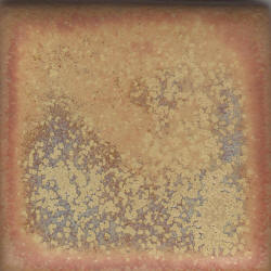 Small image of CG172 Light Gold