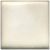Small image of CG20 Eggshell