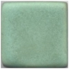 Small image of CG22 Green Matte