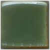 Small image of CG23 Green Shino