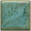 Small image of CG24 Gunmetal Green