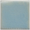 Small image of CG26 Light Blue