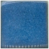 Small image of CG31 Oasis Blue