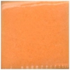 Small image of CG33 Orange