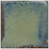 Small image of CG34 Mottled Pam's Green