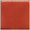 Small image of CG39 Red-Orange