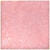 Small image of CG43 Mottled Sunset Pink