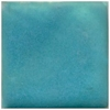 Small image of CG45 Turquoise Matte