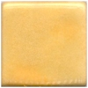 Small image of CG48 Yellow-Orange