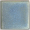 Small image of CG57 Ice Blue