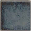 Small image of CG69 Mottled Pam's Blue