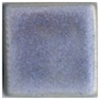 Small image of CG7 Blue Purple