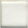 Small image of CG74 Satin Alabaster
