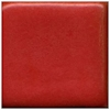 Small image of CG78 Satin Cherry