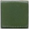Small image of CG8 Mottled Cactus Green