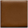 Small image of CG81 Satin Hazelnut