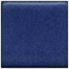 Small image of CG82 Satin Lapis Blue