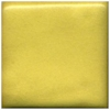 Small image of CG83 Satin Lemon Cream