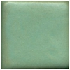 Small image of CG85 Satin Seafoam