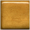 Small image of CG88 Goldenrod Shino