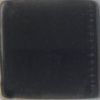 Small image of UG001