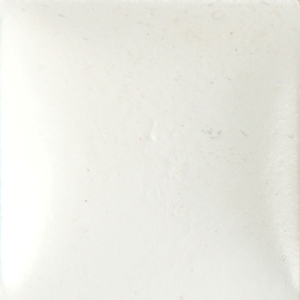 Duncan White Opaque Acrylic Paint