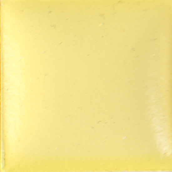 Duncan Pale Yellow Opaque Acrylic Paint