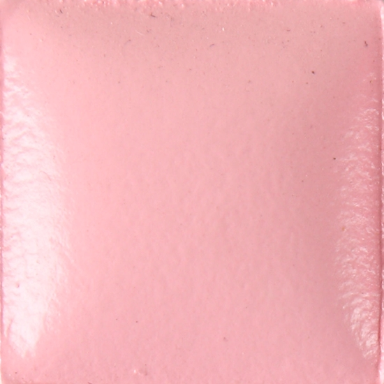 Duncan Light Pink Opaque Acrylic Paint