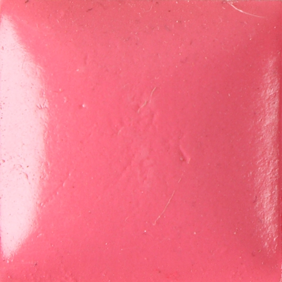 Duncan Shocking Pink Opaque Acrylic Paint
